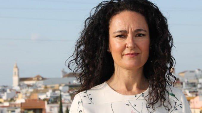 Un juzgado ha archivado la denuncia contra la socialista Lourdes Martín