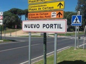 El PSOE recuerda al alcalde su compromiso de mantener un servicio de vigilancia las 24 horas en Nuevo Portil