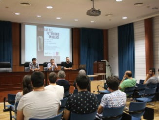 Los expertos analizan la situación actual del patrimonio de Huelva