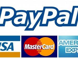 Sólo el 30% de las empresas con tienda online integran un TPV, y de estas el 63% también admiten pagos por medios alternativos (PayPal)
