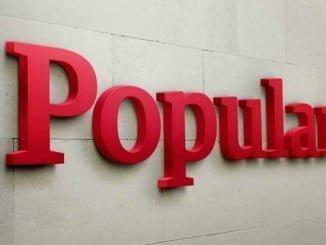 FACUA no está de acuerdo con la compra del Popular por Bankia