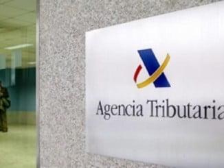 Ya no es preciso acudir a la Agencia -Tributaria para hacer la declaración de la Renta