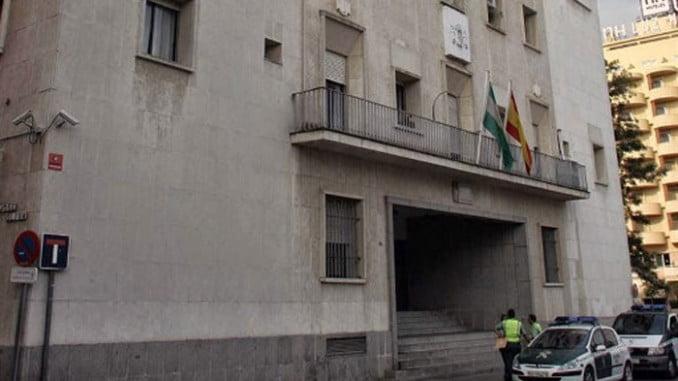 Un Juzgado de Huelva ha fallado a favor de la demandante, que recibirá 1,5 millones de euros