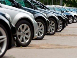 El sector de Automoción, como uno de los que tienen más peso en la economía española y global, es también uno de los que más ha sufrido la crisis