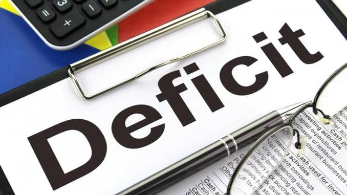 Si las entregas a cuenta de las CCAA se prorrogaran, podría producirse un déficit superior al 1% del PIB
