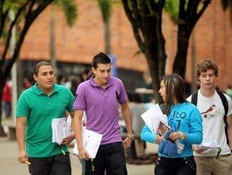 Las ferias van dirigidas a estudiantes de Primaria, Secundaria, Bachillerato y FP