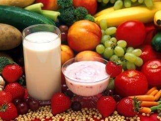 Andalucía ocupa el primer puesto nacional en ventas de frutas y hortalizas