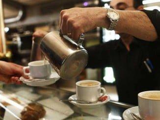 El sector que más empleo demandará este verano en Huelva es el de la hostelería