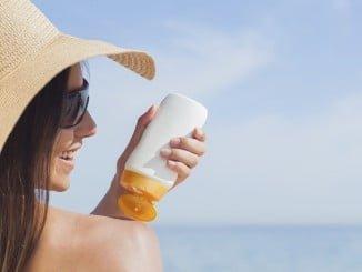 Los farmacéuticos advierten sobre los peligros de sol