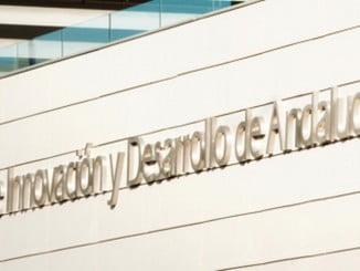 Huelva, única provincia andaluza en quedarse fuera en la dotación de IDEA para proyectos empreariales