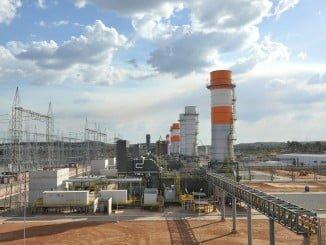 El Índice de Producción Industrial se sitúa en su tasa más alta desde abril de 2008