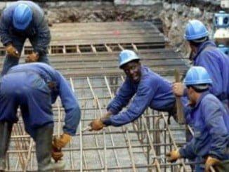 Las subvenciones se conceden a entidades que propician el empleo de Inmigrantes