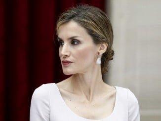 La Reina es presidenta de honor de FAD