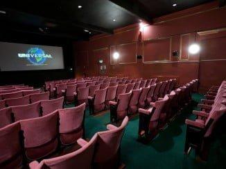 Del 8 al 10 de mayo se podrá disfrutar de las películas por 2,90 euros