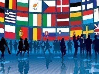 La remuneración media andaluza resulta un 23,7% más baja que el promedio europeo