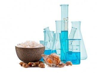 La terapia marina evita o minimiza los efectos de la astenia primaveral