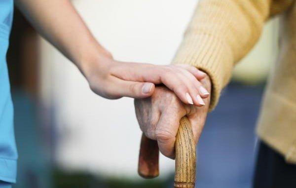 CCOO destaca la importante labor del trabajador social en la Sanidad