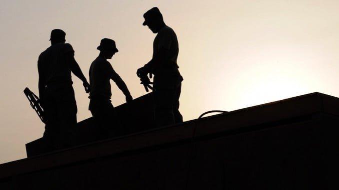 Los comités de empresa juegan un papel importante en la mediación entre la empresa y sus trabajadores