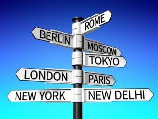 Cada país requiere un perfil de trabajador y es importante saberlo antes de decidirse a buscar empleo fuera