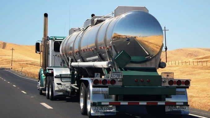 Las Juntas Arbitrales intervienen en controversias en el transporte terrestre de mercancías y viajeros