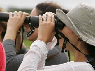 La subida del IPC se debe, en parte, al encarecimiento del turismo por la Semana Santa