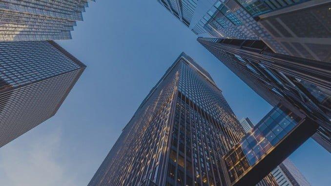 Según Adenda Finanzas, una de las ventajas de contar con la financiación para empresas es la rapidez