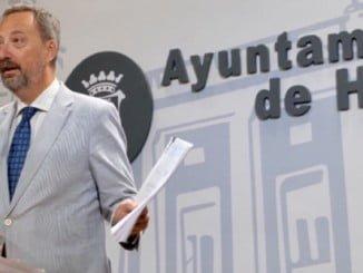 Al final de la Mesa de Contratación de este martes, su presidente, Manuel Gómez, desvelará lo que se ha decidido finalmente.