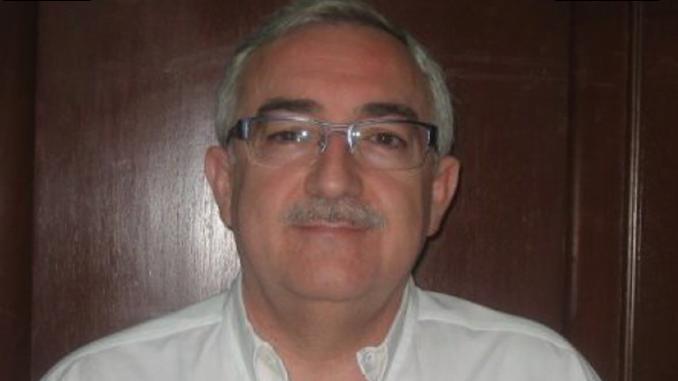 El grupo del empresario Vicente Simón no se considera descartado todavía para la compra del Recreativo.