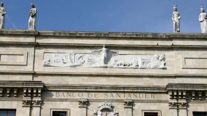 El Grupo Santander se refuerza con la adquisición del Banco Popular