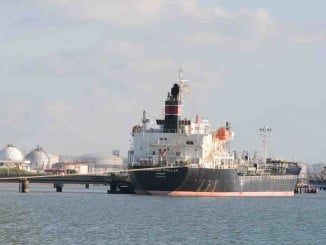 La Autoridad Portuaria ha mostrado su satisfacción por el acuerdo entre Concasa y los estibadores