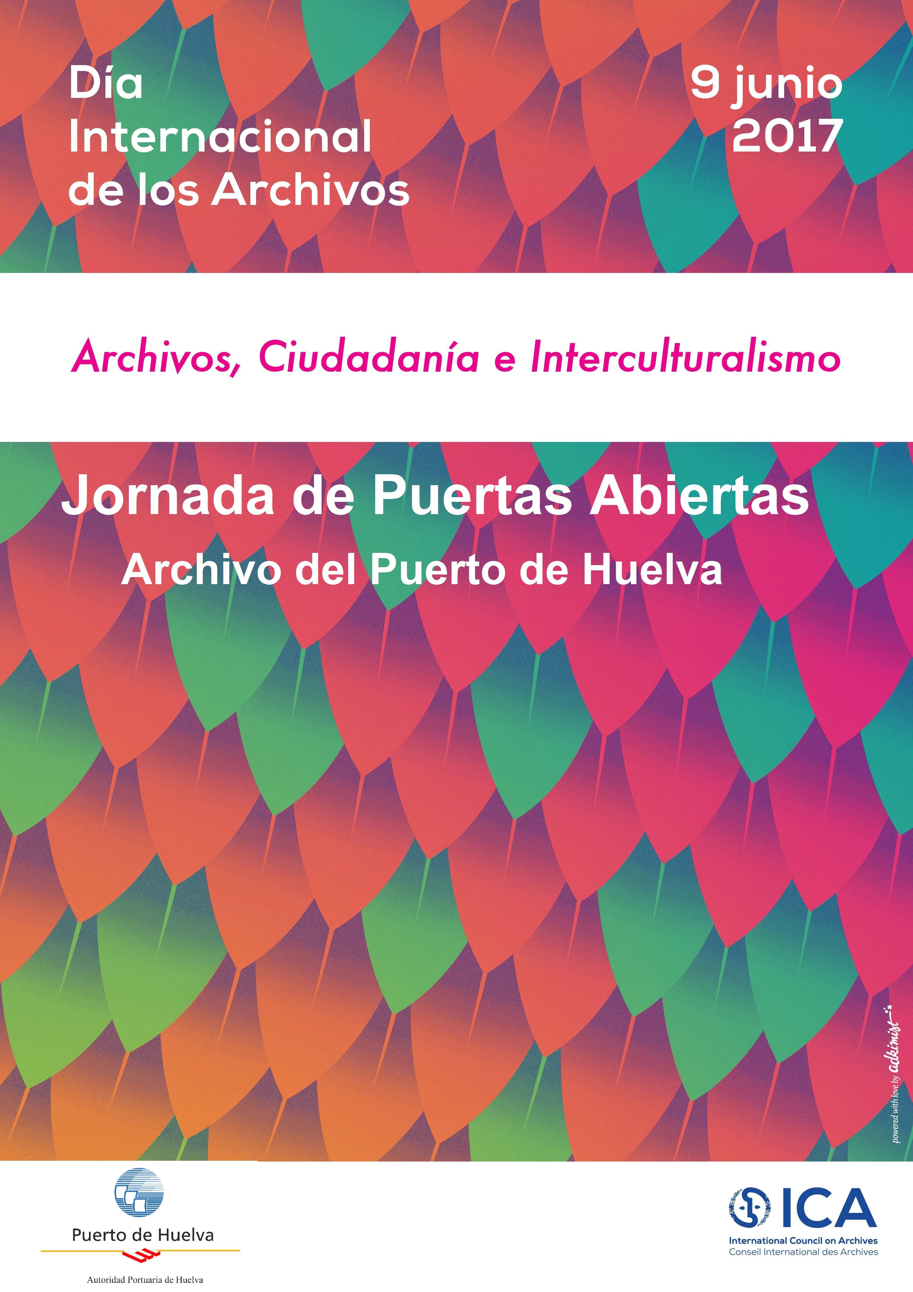 IAD 2017 Poster - Español (JPG)