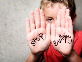 Los Cursos de Verano de la UNIA prestarán especial atención al ciberbullying