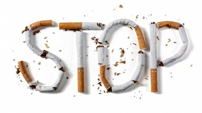 El tabaquismo es el principal problema de salud pública en Andalucía