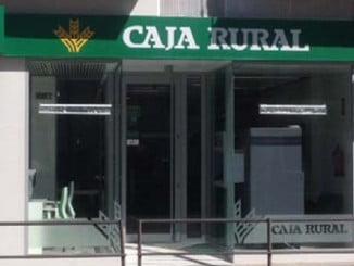 Caja Rural del Sur tiene uno de los fondos más rentables