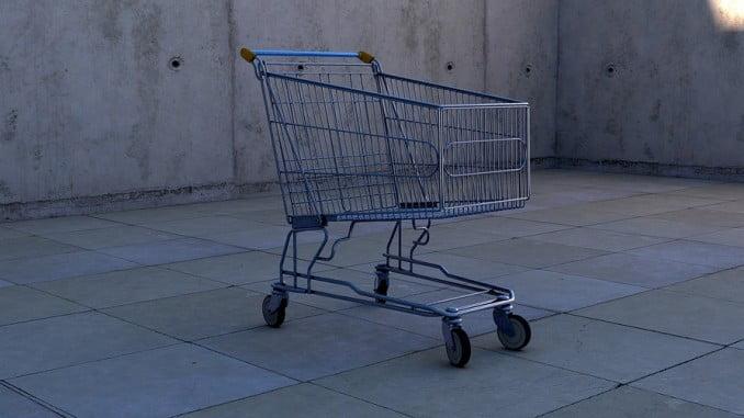 Baja en mayo la confianza del consumidor, que reduce sus expectativas de futuro