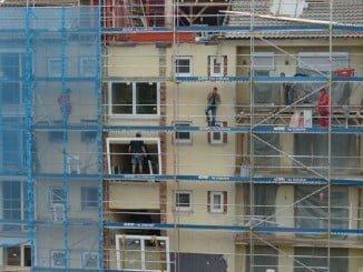 La nueva oferta de suelo permitirá la construcción de 195 viviendas protegidas y libres