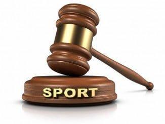 El Campus de La Rábida acogerá un curso de verano sobre el derecho deportivo, de gran actualidad