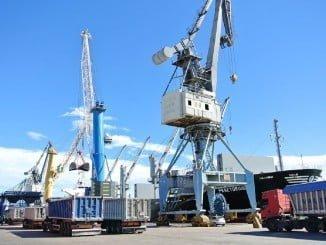 La normalidad volverá a los puertos españoles después de cerca de cinco meses de conflicto