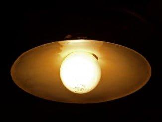 La factura media de la luz ascendió a 64,76 euros en junio