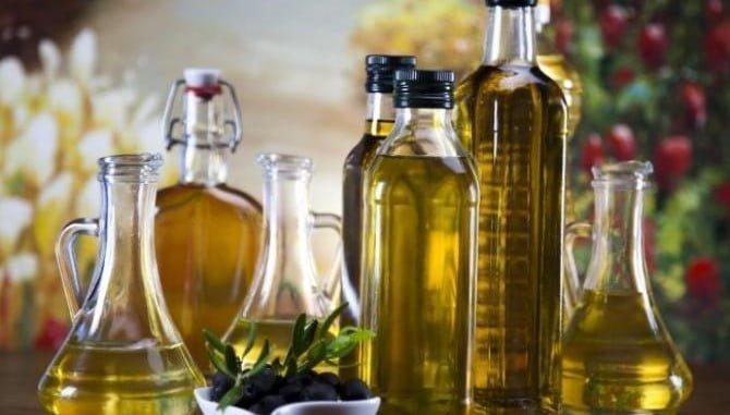 España, primer productor mundial de aceite de oliva, ha sufrido una caída de producción del 8,7%