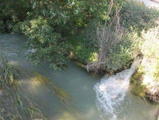 En Andalucía se realizarán más de 1.200 inspecciones sobre vertidos a dominio público hidráulico y litoral