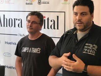 El chef  Andoni Luis Aduriz  participa en 'Ahora capital'.