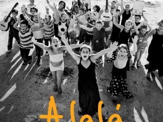 'Alalá' es un retrato social del popular barrio sevillano conocido como las Tres Mil Viviendas