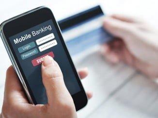 Convertir el móvil en banco o monedero electrónico es una vieja aspiración que ahora se hace realidad
