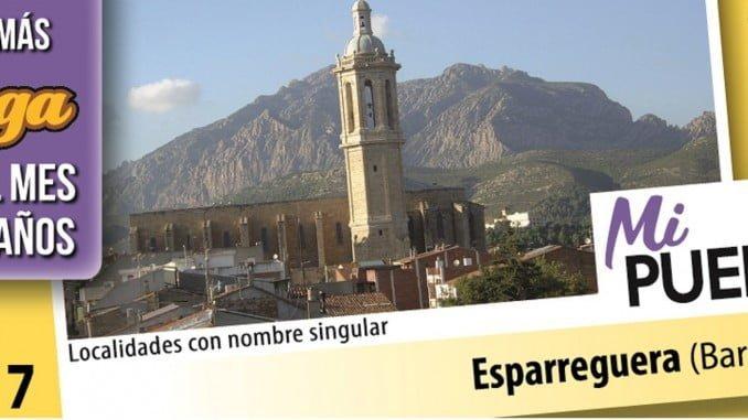 El sorteo del Cupón Diario ha repartido una lluvia de premios en 17 municipios de nueve comunidades