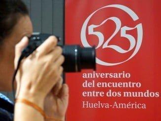 El mes de julio se llena de actividades enmarcadas en el 525 Aniversario