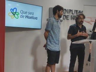 Presentación del curso de verano sobre la dramaturgia en castellano