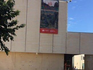 El Centro Cultural de Punta Umbría acoge la exposición 'Indianos en Huelva' hasta el 15 de julio