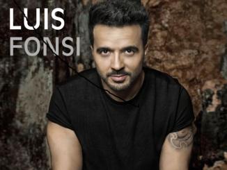 El puertorriqueño Luis Fonsi vive el mejor momento de su carrera gracias a 'Despacito'
