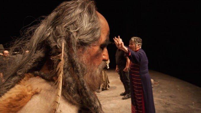 'La hija del aire' narra la historia de Semíramis, reina de Asiria y fundadora de Babilonia